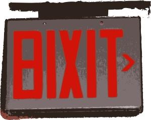 bixit exit_sign